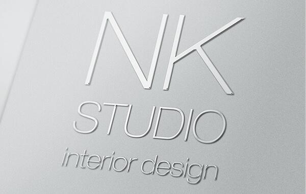 "<h4 class=""vtemslideshow-title"" style=""display:inline-block; float:left; background-color:#2a2a2a!important;"">Фирменный стиль</h4><div class=""vtemslideshow-content"" style=""display:inline-block; float:left; background-color:#2a2a2a !important;"" >NK Studio interior design</div>"