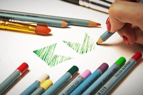 ... создание логотипа, бесплатные фото: pictures11.ru/samostoyatelnoe-sozdanie-logotipa.html