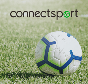 Интернет-портал connectsport.co.uk